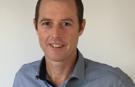 Interested in running a company? we speak to Murray who does just that