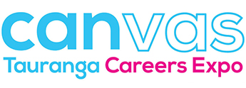 Canvas Careers Showcase